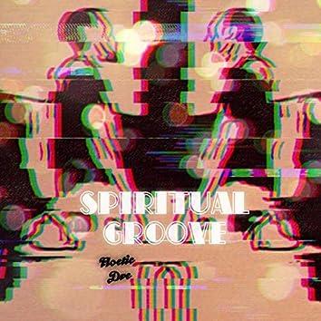 Spiritual Groove