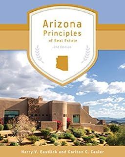 Arizona Principles of Real Estate