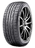 Kumho Ecsta PS31 Summer Performance Tire - 215/45ZR17 91W
