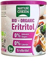 NaturGreen Eritritol Bio 500g