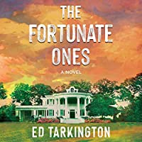 The Fortunate Ones: Library Edition