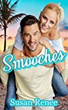 Smooches (The Camel Club Series)