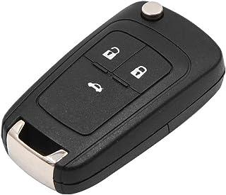 Amazon.es: Chevrolet Cruze Accessories