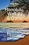 Lonely Planet Honolulu Waikiki & Oahu 6 (Regional Guide)