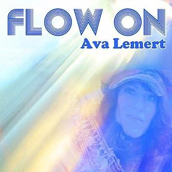 Flow On