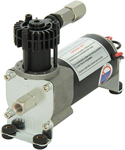 Firestone WR17609377 Air-Rite Air Compressor
