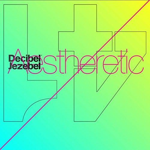 Decibel Jezebel