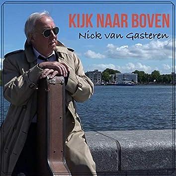 Kijk Naar Boven (Remixed & Remastered)