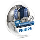 Philips DiamondVision 12342DVS2 bombilla para...