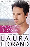 The Chocolate Rose: (A Prequel to La Vie en Roses Series) (English Edition)