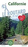 Guide du Routard Californie 2019