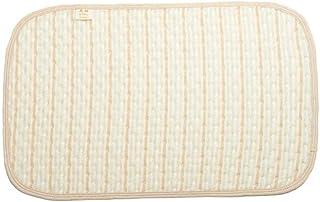 #1 110 x158 cm Wasserdichte Baby Pads Windel Wickelauflage f/ür Matratze Ultraweich Absorbierende Baumwolle Urin Pads Decke Waschbar Schutzfolie Bettdecke Menstruationskissen