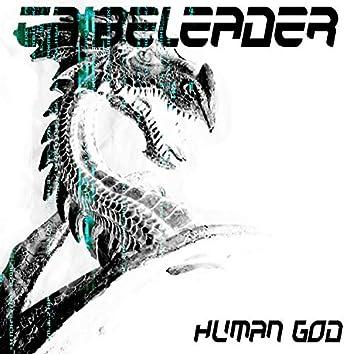 Human God [Single]