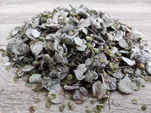 Wild Griechisch Getrocknete Diptam Blätter 85 gramm bis 1950 gramm Kretische Prämie Qualität (220 grams)