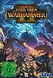 Total War: Warhammer 2 PC [Importación alemana]