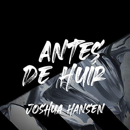 Joshua Hansen