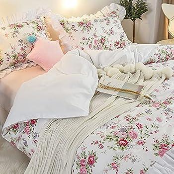 fadfay bedding