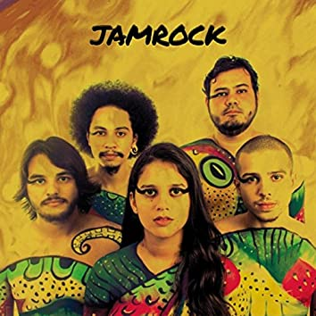 Jamrock