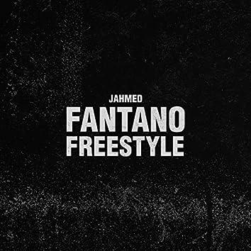 FANTANO FREESTYLE