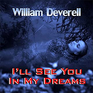 I'll See You in My Dreams cover art