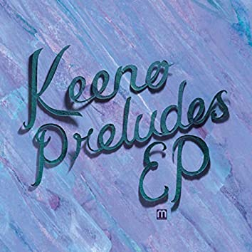 Preludes EP
