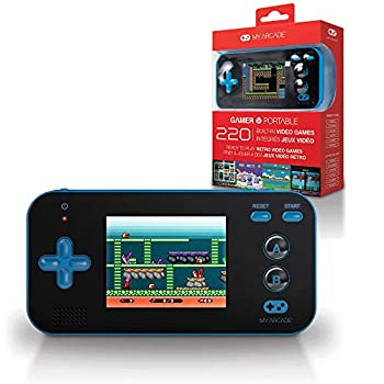 Best dreamgear game Reviews