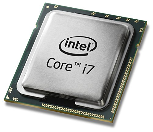 Intel Core i7 – 5930 K 3.5 GHz 15 MB Box Prozessor