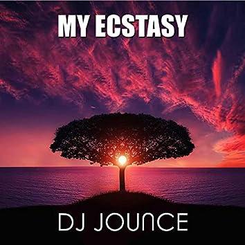 My Ecstasy
