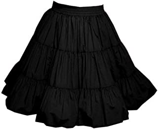 Best western square dance skirts Reviews