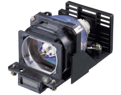 Sony LMP-C150 lámpara de proyección - Lámpara para proyector (Sony, VPL-CS5, VPL-CX5,...