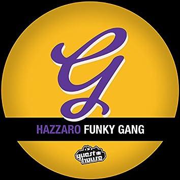 Funky Gang