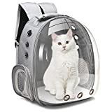 Moyeno Cat Backpack Carrier...