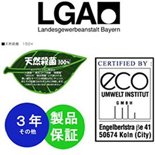 グローバル産業『Bodydoctorザ・シート』