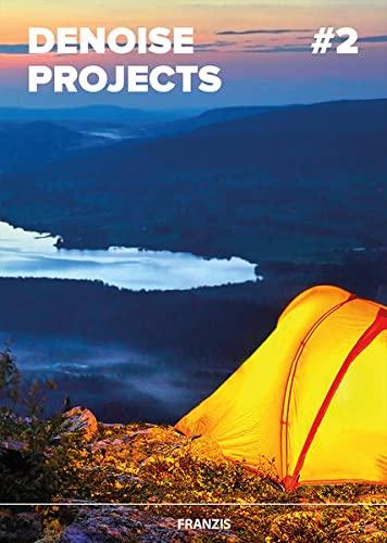 Franzis Verlag FRANZIS DENOISE projects Bild