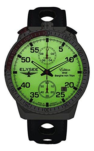 Elysee 80516MM