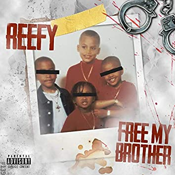 Free My Brother