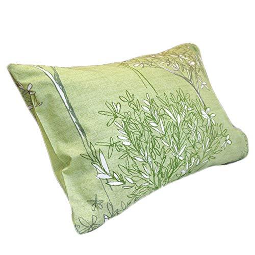 とってもお得な同色2枚セット グリーン 枕カバー 50×70 日本製 国産 まくらカバー ピロケース ピローケース 綿100% コットン 50 70 リネン