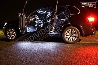 Suchergebnis Auf Für Innenbeleuchtung Individualiseyourcar Innenbeleuchtung Leuchten Leuchten Auto Motorrad