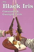 The Black Iris (Rue Morgue Vintage Mysteries) by Constance Little (2007-03-01)