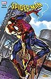 Spider-Man (fresh start) Nº10