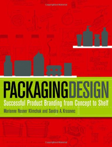Packaging Design: Successful Product Branding from...