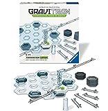 Ravensburger- GraviTrax Set d'extension Lifter Juego de Mesa, Multicolor...