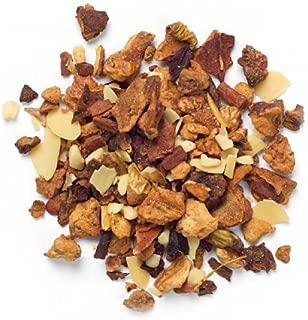 DAVIDs TEA Forever Nuts
