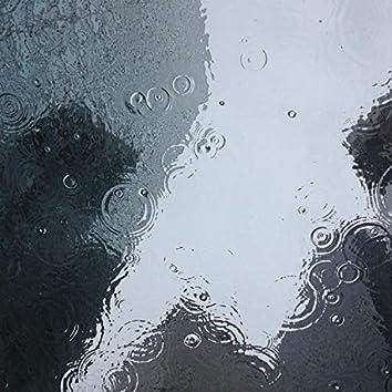 #June 2020 Loopable Rain Sounds