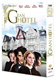 Gran Hotel - Primera Temporada [DVD]