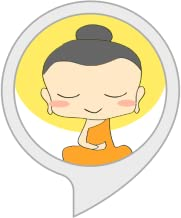 Zen Meditation: Relaxing Music   Relax your mind
