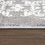 Immagine 1 tt home tappeto salotto moderno