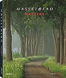 Hasselblad Masters Vol. 5: Inspire. Der Fotoband mit eigens für das Buch produzierten Aufnahmen von den Gewinnern des renommierten Fotowettbewerbs ... Japanisch) - 27,5 x 34 cm, 240 Seiten