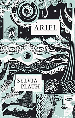 Ariel (Faber Poetry)