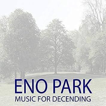 Music for Decending